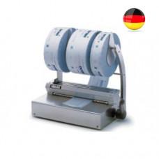 MELAseal 100 Comfort  Упаковочное устройство