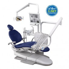 A-dec 300 NEW Delux - Стоматологическая установка