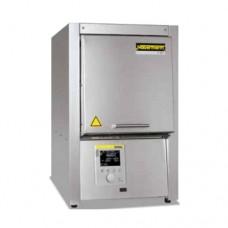Nabertherm LHT 03/17 D - Печь для спекания оксид цирконий