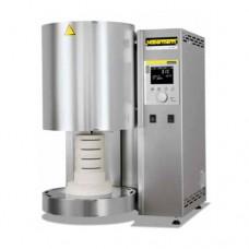 Nabertherm LHT 02/17 LB Speed - Печь для спекания оксид цирконий