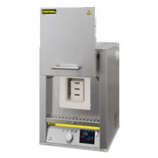 Nabertherm LHT 01/17 D - Печь для спекания оксид цирконий