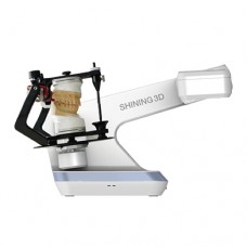 Autoscan DS-EX Pro 3D сканер