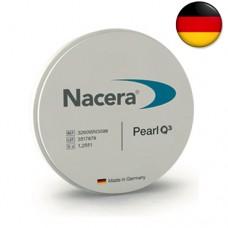 NACERA PEARL Q3 98 х 16мм Диск из оксида циркония