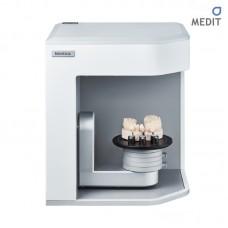 IDENTICA T500 MEDIT - 3D Cканер