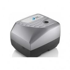 Tyscor VS 2 Стоматологическая аспирационная система влажного типа