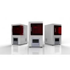 Microlay Versus 3D-принтер