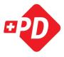 PD,Швейцария