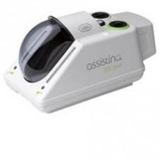 Assistina 301 plus W&H Аппарат для смазки наконечников