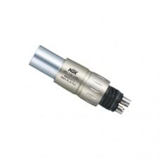 Переходник PTL-CL-LED NSK с оптикой