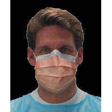 ISOFLUID - Одноразовые маски Crosstex