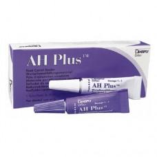 AH Plus - Двухкомпонентная паста 60620112