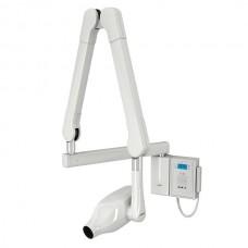 FONA XDC Стоматологический рентген
