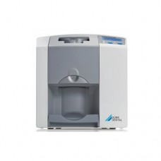 VistaScan Mini сканер рентгенографических пластин