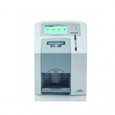 VistaScan Mini View сканер рентгенографических пластин