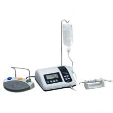 VarioSurg Ультразвуковой аппарат для костной хирургии