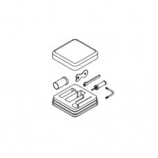Сервисный набор для аппарата Vector Paro Durr Dental  (Германия)