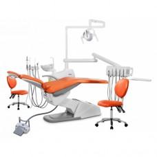 Siger - U100 Стоматологическая установка