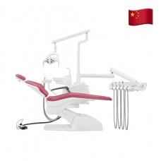 Pragmatic QL-2028 Стоматологическая установка