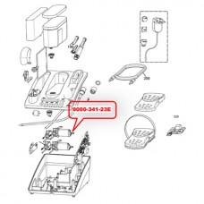 9000-341-23E Помпа в сборе для аппарата Vector Paro